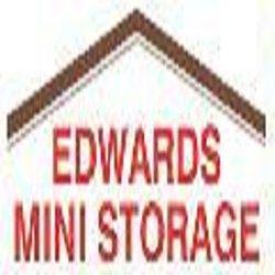 Gentil Photo Of Edwards Mini Storage   La Crosse, WI, United States