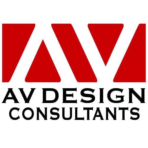 AV Design Consultants: 264 Albano Dr, Springdale, AR