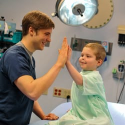Pediatric Hematology Oncology - 2019 All You Need to Know