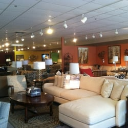 Photo Of Sofas Etc   Baltimore, MD, United States. Discover The  Possibilities.