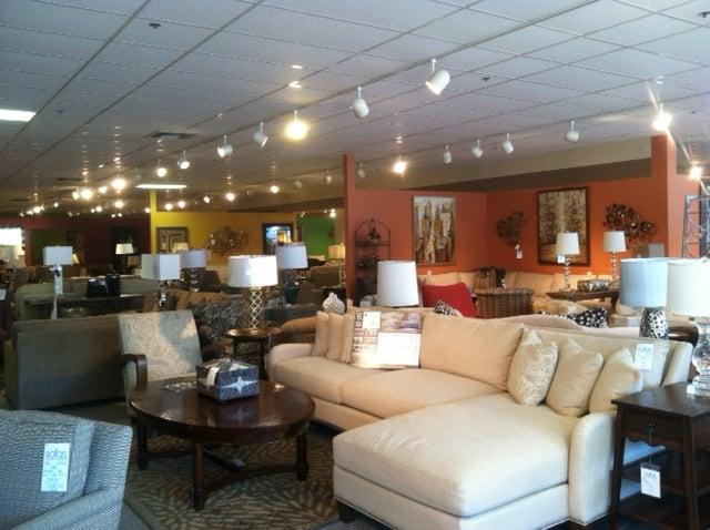 Sofas etc 10 photos 12 reviews furniture shops for Furniture etc reviews
