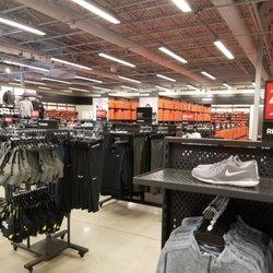 e75fad0d08591 Nike Factory Store - 10 Reviews - Shoe Stores - 627 SW 145th Ter ...