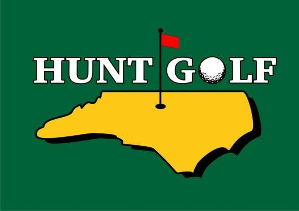 Hunt Golf: 2452 Tribek Ct, Burlington, NC