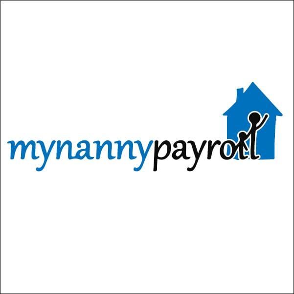 My Nanny Payroll: 4010 Morena Blvd, San Diego, CA