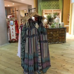 b8c666dc3463 Anthropologie - Women's Clothing - 825 Dulaney Valley Rd, Towson, MD -  Phone Number - Yelp