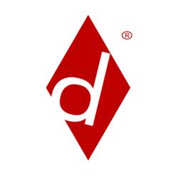Red Diamond Digital Request A Quote Web Design 14432