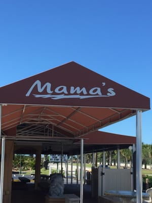 Mama S Italian Restaurant 2091 Mccall Rd Englewood Fl Continental Mapquest