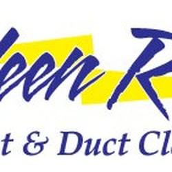 Photo Of Kleen Rite Carpet Duct Cleaning Burlington On Canada