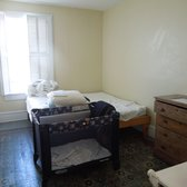Photo Of Star Island Rye Nh United States A Typical Room