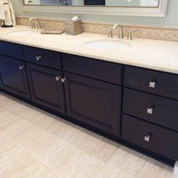 Bathroom Vanities Ventura Ca kitchen tune-up - 57 photos - contractors - ventura, ca - phone