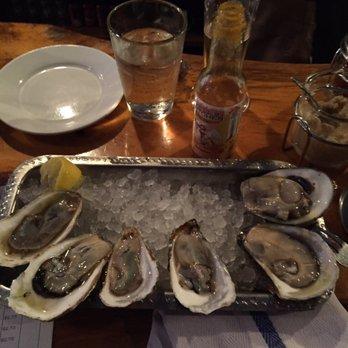 Fire Island Sea Salt Ale Reviews