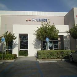 Adriana S Insurance 10 Reviews Insurance 490 Alabama St