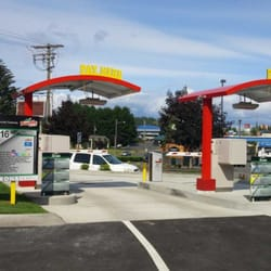 The rave car wash 15 photos 20 reviews car wash 5002 photo of the rave car wash tacoma wa united states photo from solutioingenieria Image collections