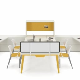 Geomar magasins de meubles 25 rue saint jacques sud for Meubles domon lachine