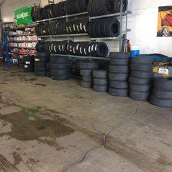 Discount Tire Centers 11 Photos 49 Reviews Tires 7120 Laurel