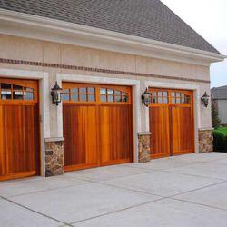 Photo Of Excel Overhead Door   Willmar, MN, United States. Door Supplier