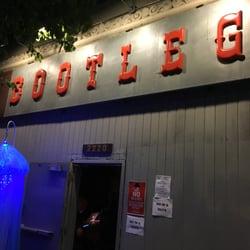 Bootleg Theater - 171 Photos & 251 Reviews - Music Venues - 2220