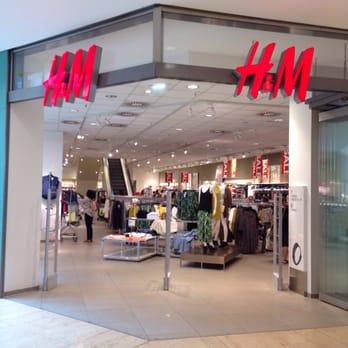 h&m big is beautiful filialen