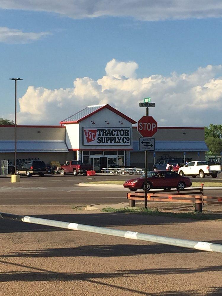 Cactus Rv-Park: 1316 E Rte 66 Blvd, Tucumcari, NM