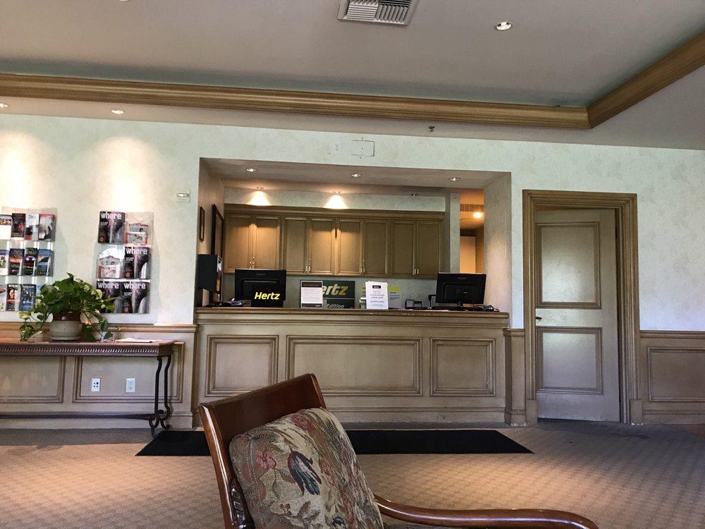 hertz rent a car 31 reviews car rental 221 n rampart blvd westside las vegas nv phone. Black Bedroom Furniture Sets. Home Design Ideas