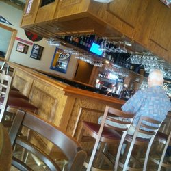 Rizzos Bar Grill 28 Photos 19 Reviews Bars 1155