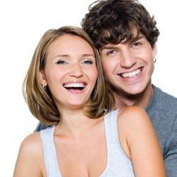 Buckeye dating populære dating apps i Dubai