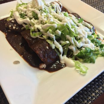 Rocio S Mexican Kitchen  Garfield Ave Bell Gardens Ca