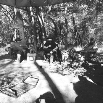Texas Survival School First Aid Classes 1799 Cemetery Rd Royse