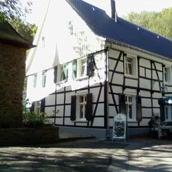 Phone House Essen phone house essen photo of kinery essen germany