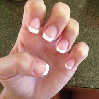 Admiral nail salon 36 reviews nail salons 4219 sw for 24 hour nail salon brooklyn ny