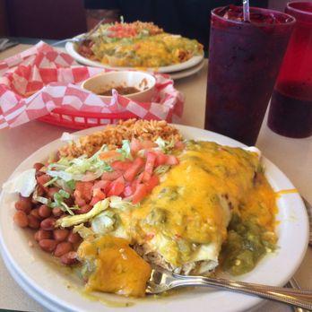 Pantry Restaurant Menu Santa Fe Nm