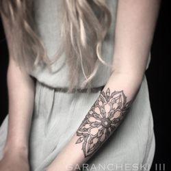 12a61d4b75040 Tattooed Heart Studio - 60 Photos & 24 Reviews - Tattoo - 7410 Coca ...