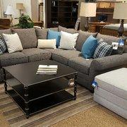 Photo Of Bassett Furniture Chula Vista Ca United States.