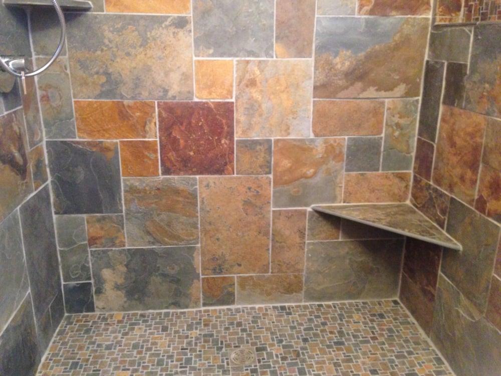 ceramic tile fulton md yelp. Black Bedroom Furniture Sets. Home Design Ideas
