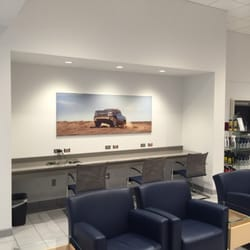 Photo Of Hendrick Chevrolet Buick GMC Southpoint   Durham, NC, United  States. In