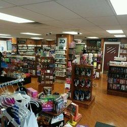 Adult Store Memphis Tn