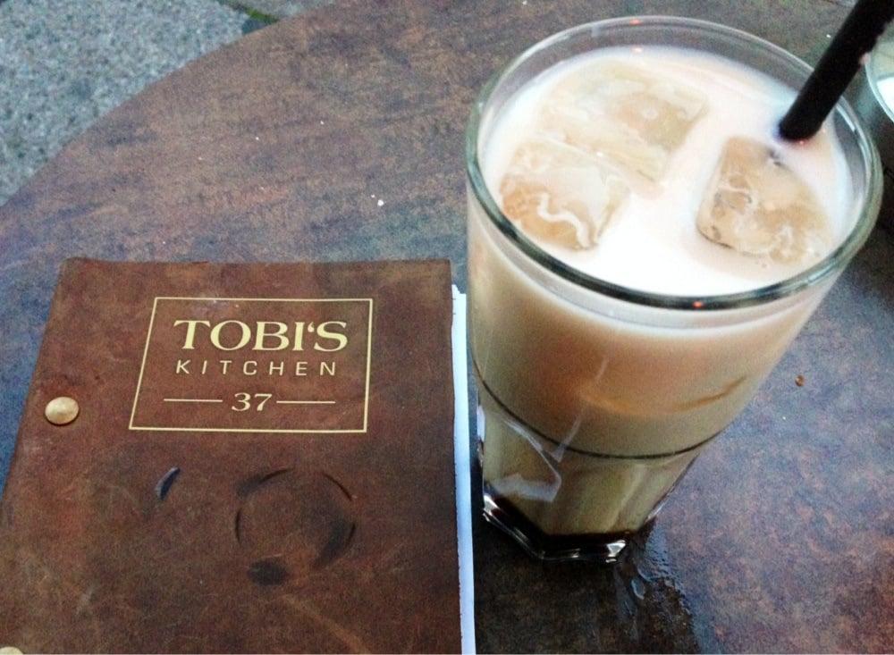 Tobis Kitchen 37