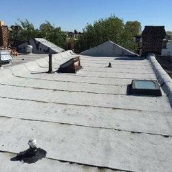 Roofing Advisor Usa 19 Photos Roofing Tacony
