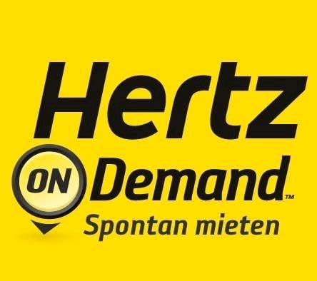 hertz autovermietung frankfurter allee friedrichshain berlin telefonnummer yelp. Black Bedroom Furniture Sets. Home Design Ideas