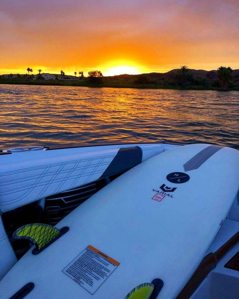David Plunkett Realty: 8832 Riverside Dr, Parker, AZ