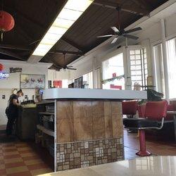 Far East Restaurant - 86 Photos   39 Reviews - Chinese - 2127 N ... 1c0d19a3d0c
