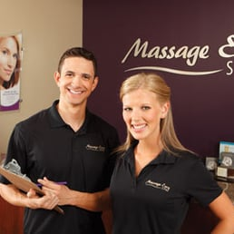 massage envy perris valley jobs