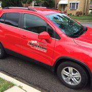 Mike Anderson Chevrolet Of Chicago >> Mike Anderson Chevrolet Of Chicago 16 Photos 162 Reviews