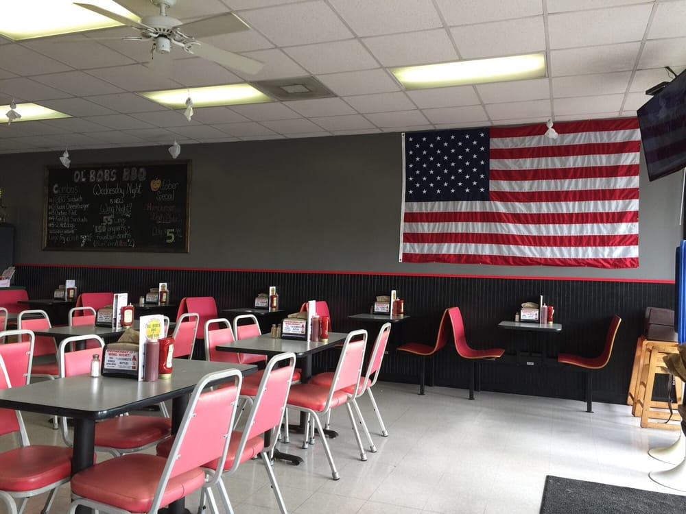 Statesville Nc Restaurants Yelp