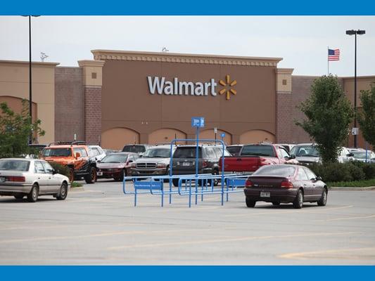 79fee54a08c41c Walmart Supercenter 1720 E Hillsborough Ave Tampa, FL Clothes Posts ...
