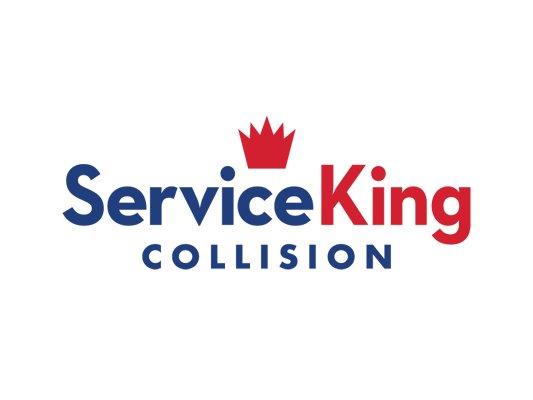 Service King Collision Southeast Nashville