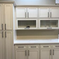 Photo Of Hy Kitchen Cabinets U0026 Stone   Kirkland, WA, United States