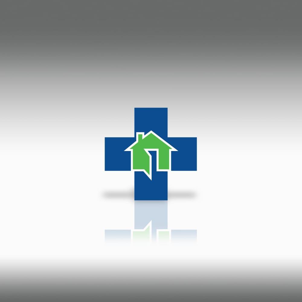 House Doctors Handyman of Charleston: 1220 Yeamans Hall Rd, Hanahan, SC