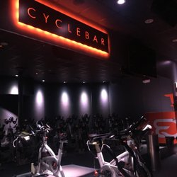 Cyclebar 39 Photos 111 Reviews Cycling Classes 4130