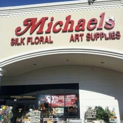 Michaels 13 Reviews Arts Crafts 8700 Preston Rd Plano Tx